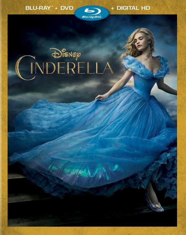 灰姑娘.中英双字.Cinderella.2015.BD1080P高清版